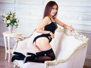 AdrianaOla private
