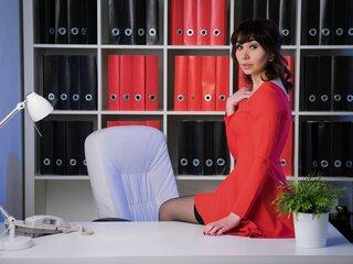 agentprovocativ anal