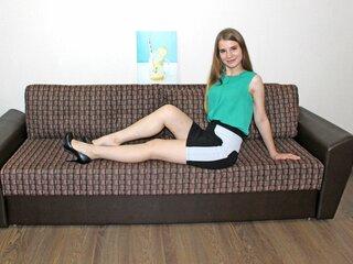 AlexandraFinch video