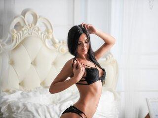 AlexandraIvy porn