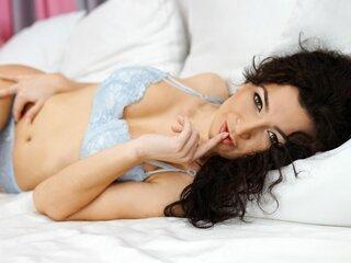 ArminaRubbya nude