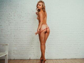 Barbaralike nude