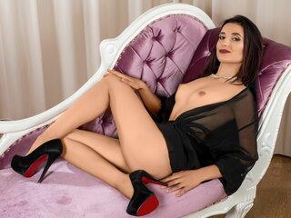 BeatrizRae online
