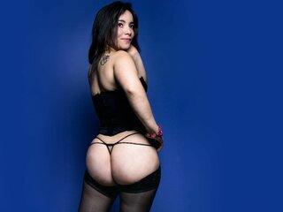 CarolineBecher naked