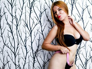 ChiquiPink camshow