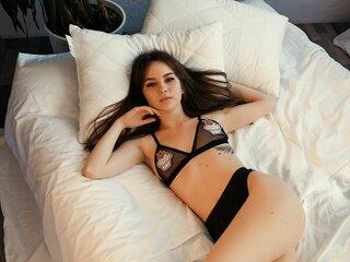 ChloeLovelyBB nude