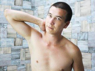 ColeBrian nude