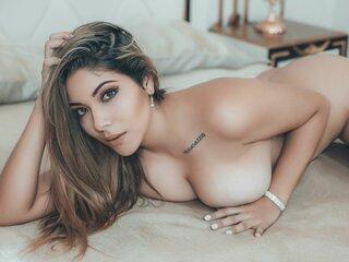EmilyBlemer naked