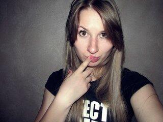 EmilyGordan pussy