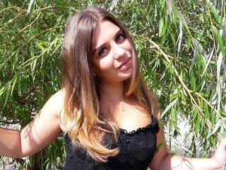 EmilyNice livejasmin.com