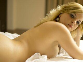 EmmyLove webcam