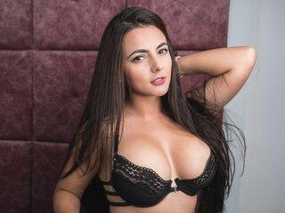 GabyPastori porn