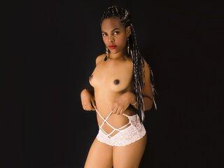 KeniaBranch jasmin