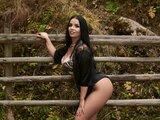 LorenaMoon nude