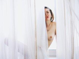 MariahPariah jasmine