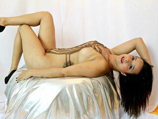MelanieQ nude