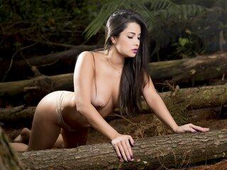 NataliaWall jasmin