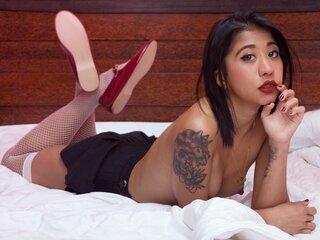 NatalieTurner webcam