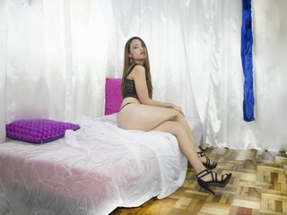 NatySeductive porn