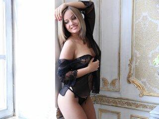 NicoleFrost naked