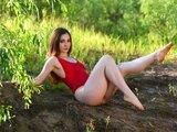 OliviaBel online