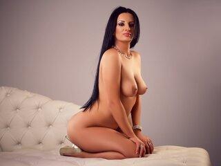 PleasingVivien naked