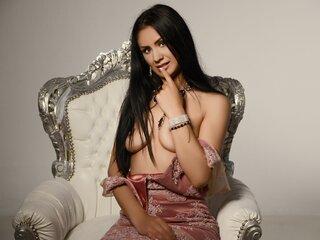 RavishingMarie videos