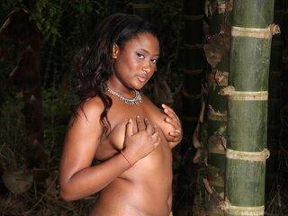 SharonMayers naked
