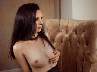 SofiaRay porn
