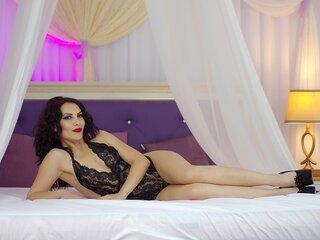 SophiaRodriguez online