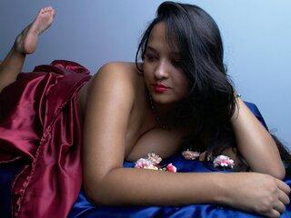 SophieBlu nude