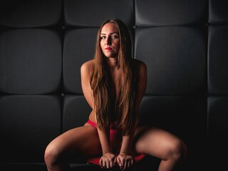StasyGym porn