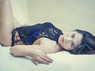 xDESIRABLELINDAx sex