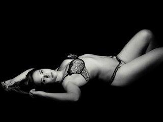 ZoeyJohnson naked